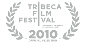 Official Selection: Sundance